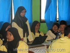 Download Hasil Diskusi Seni Musik Barok di SMAN Pintar Kuansing 5