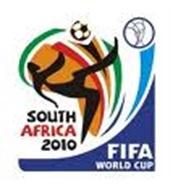 Download Free Lagu Piala Dunia 2010
