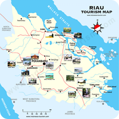 riau_map_medium