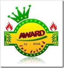 AWARD NURA2