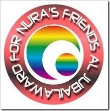 AWARD NURA3
