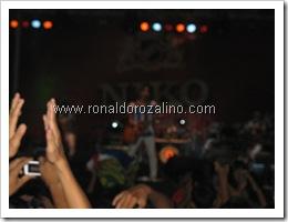 Konser J-Rock di Teluk Kuantan Kuantan Singingi3