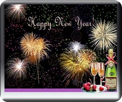 Selamat Tahun Baru 2010 ok