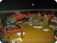 Pelatihan Teknis Pengelola Sistem Televisi Daerah Kab.Kuansing 4