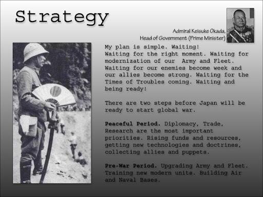 4-Strategy.jpg