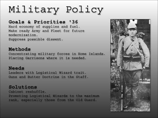 6-Military-Policy.jpg