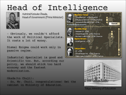10-Head-of-Intelligence.jpg
