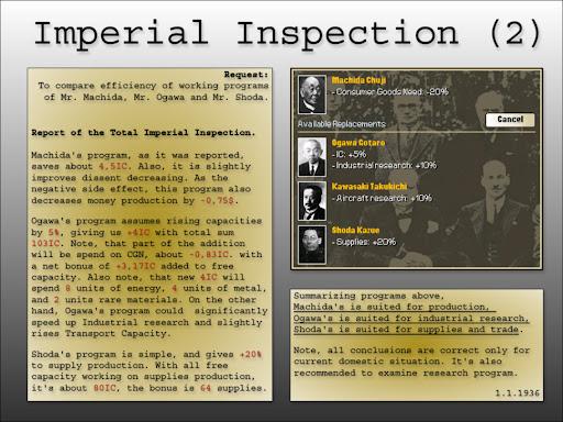 13-Imperial-Inspection-2.jpg