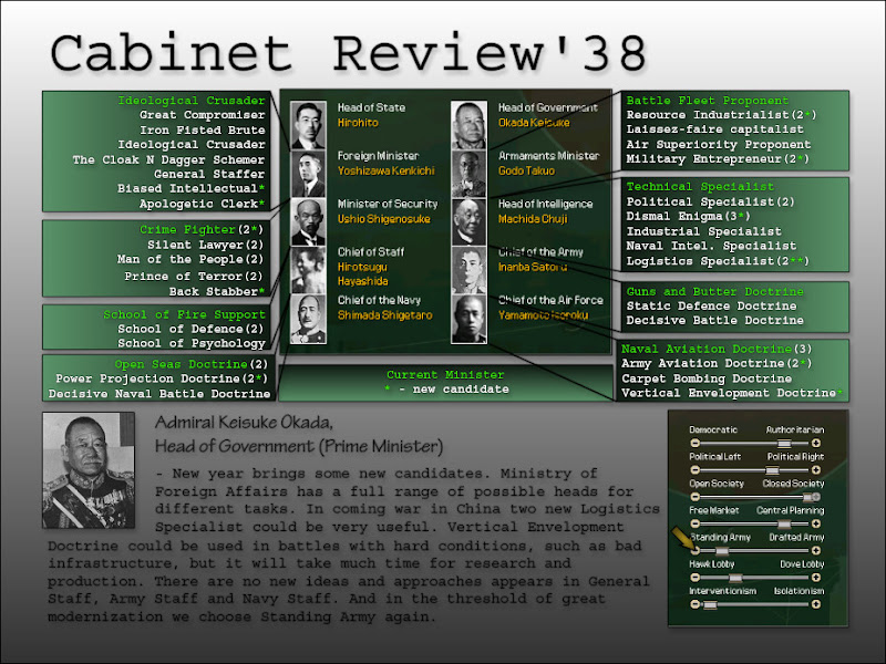 71-Cabinet-Review%2738.jpg