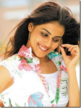 genelia_dsouza_kakha kakha remake