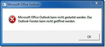 outlook_resetnavpane