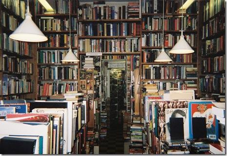 8_bookstore