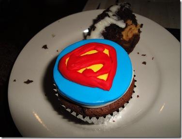 14.  My Cupcake