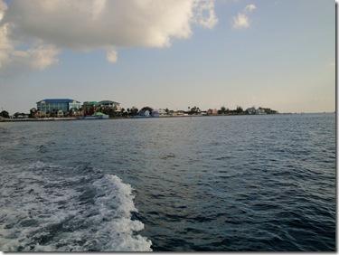 63.  Grand Cayman