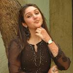 Hot & Spicy Telugu actresses unseen tempting stills in Red Hot Saree   part 9