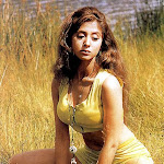 Bollywood glamour actress urmila photo gallery - part 8