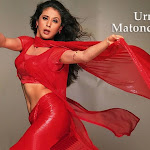 Bollywood glamour actress urmila photo gallery - part 7