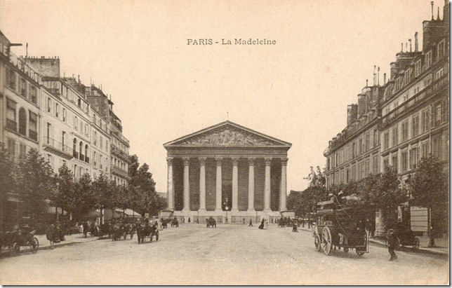 La Madeleine2