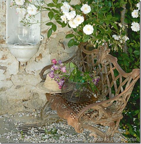 jardin2_carrousel_gallery_xl