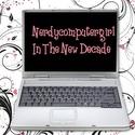 Nerdycomputergirl