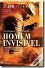 H invisivel