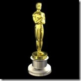 Ganhador do Oscar 2009