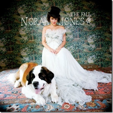 capa-do-disco-the-fall-de-norah-jones-1252611247607_450x450