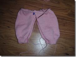 strikketøy 001