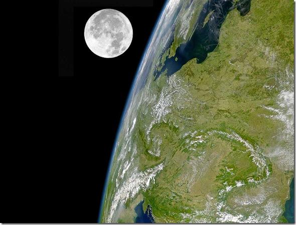 Earth_moon