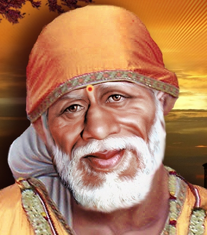 Experiences with Shirdi Sai Baba