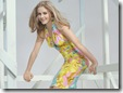 Alicia Silverstone wallpaper background
