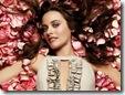 Alicia Silverstone wallpaper download