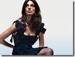 Daria_Werbowy_desktop_wallpapers_002