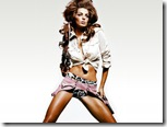 Daria_Werbowy_desktop_wallpapers_003