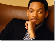 Will Smith Desktop Wallpapers