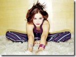 Chyler Leigh 1024x768 (4) sexy desktop wallPapers