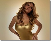 mariah carey 1280x1024 desktop wallpapers