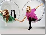 Olsen Twins Desktop Wallpapers 1024x768 (5)
