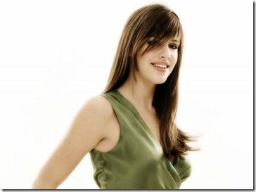 Michelle Ryan Desktop Wallpapers 1024x768 005