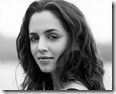 1280x1024 desktop wallpaper, close up portrait photo of actress eliza dushku