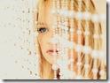 Emma Lee Bunton 1024x768 9 hollywood desktop wallpapers