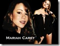 Mariah Carey hollywood desktop wallpapers 9