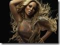 Mariah Carey hollywood desktop wallpapers 20