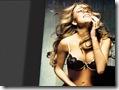 Mariah Carey hollywood desktop wallpapers 36