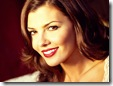 Ali Landry 16 1600x1200 hollywood desktop wallpapers