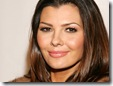Ali Landry 5 1600x1200 hollywood desktop wallpapers
