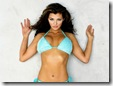 1600x1200 Ali Landry 4 hollywood desktop wallpapers