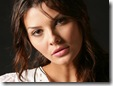 hollywood desktop wallpapers 1600x1200 Ali Landry 16