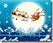 Christmas Wallpapers 8 hollywood desktop wallpapers