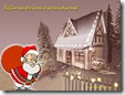 Christmas Wallpapers 25 hollywood desktop wallpapers